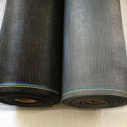 Fiberglass windon insect screen